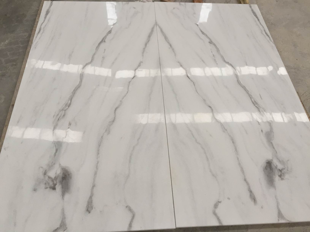 Gray River Marble book matched.jpeg