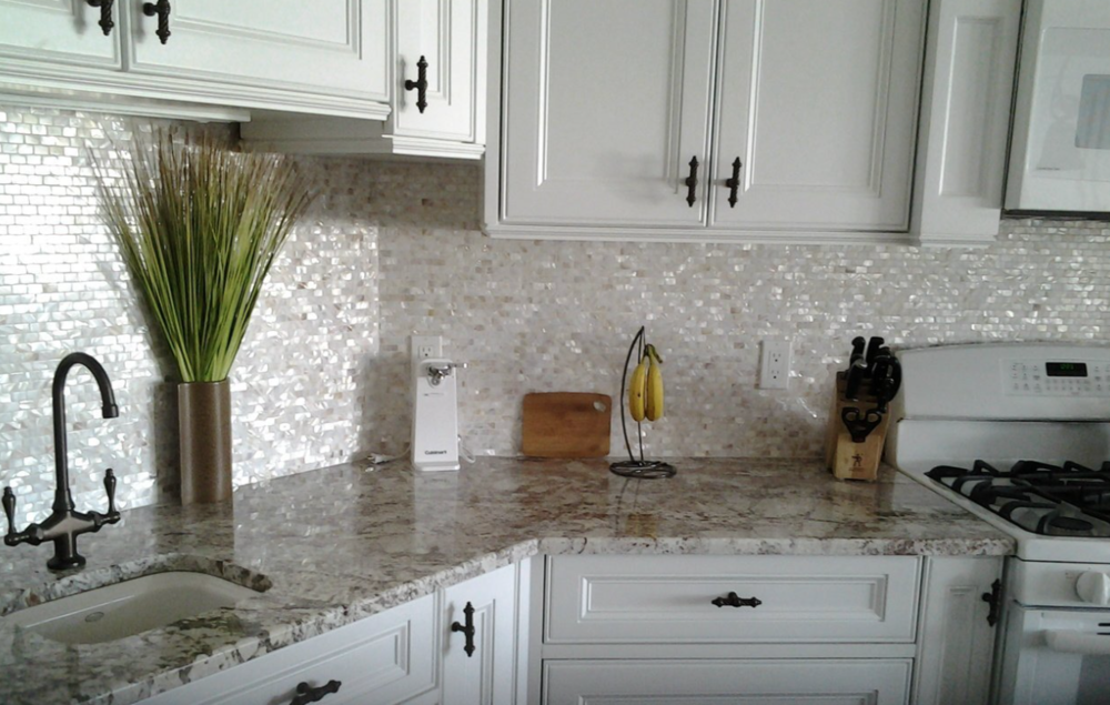 shell backsplash.png