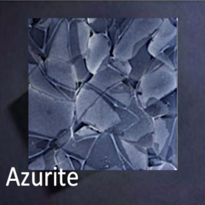 Azurite.png