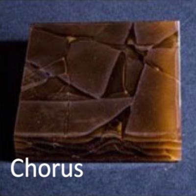 Chorus.png