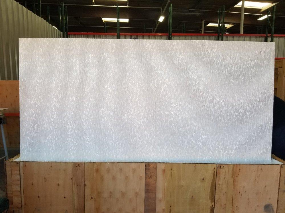 3D White Shell rectangular.jpg