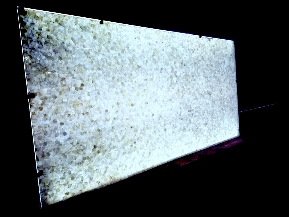 backlit hexagon shell panel 2.jpg