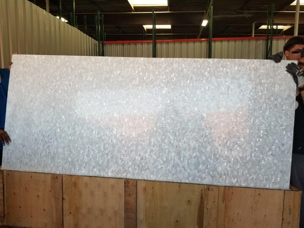 rectangular white shell panel.jpg