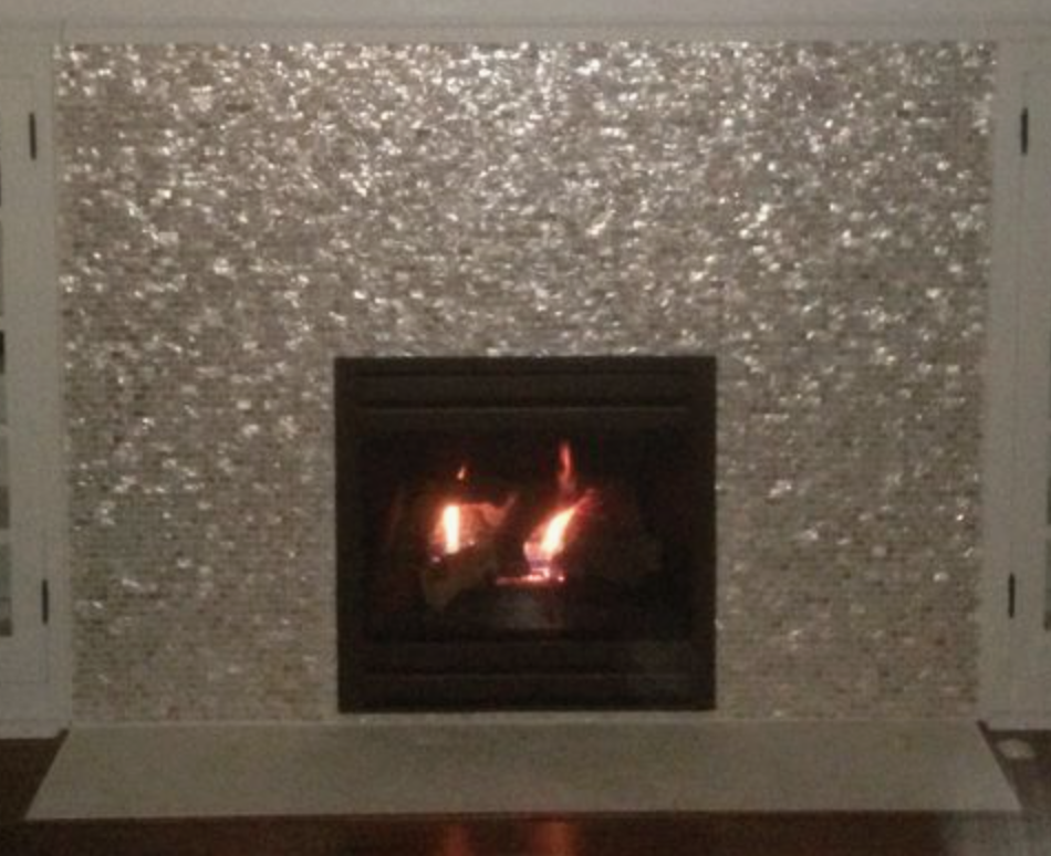 shell fireplace 1.png