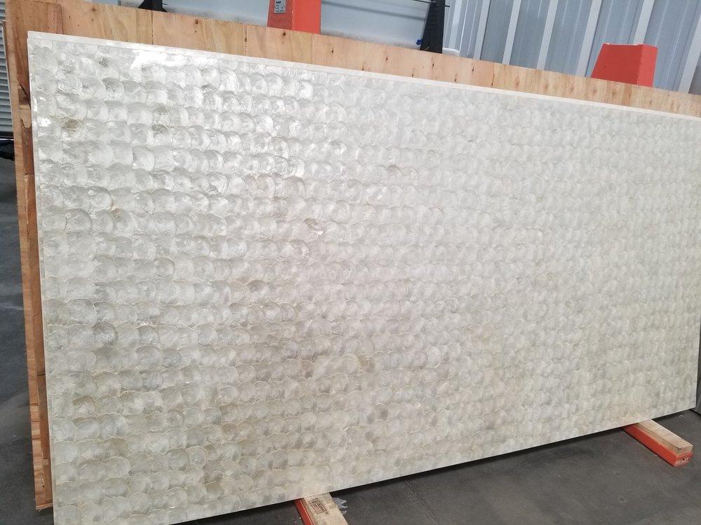 silver capiz shell panel.jpg