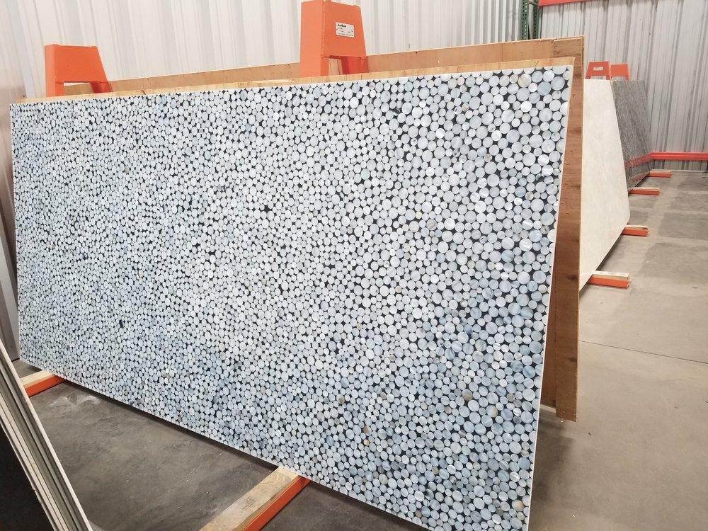 silver round shell panel 2.jpg