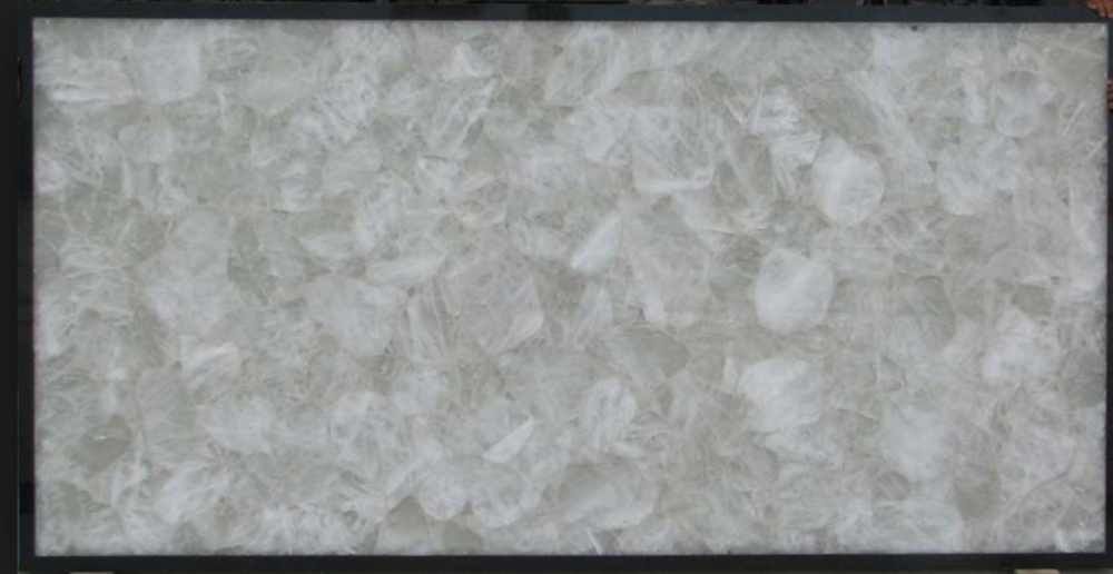 crystal quarz slab.png