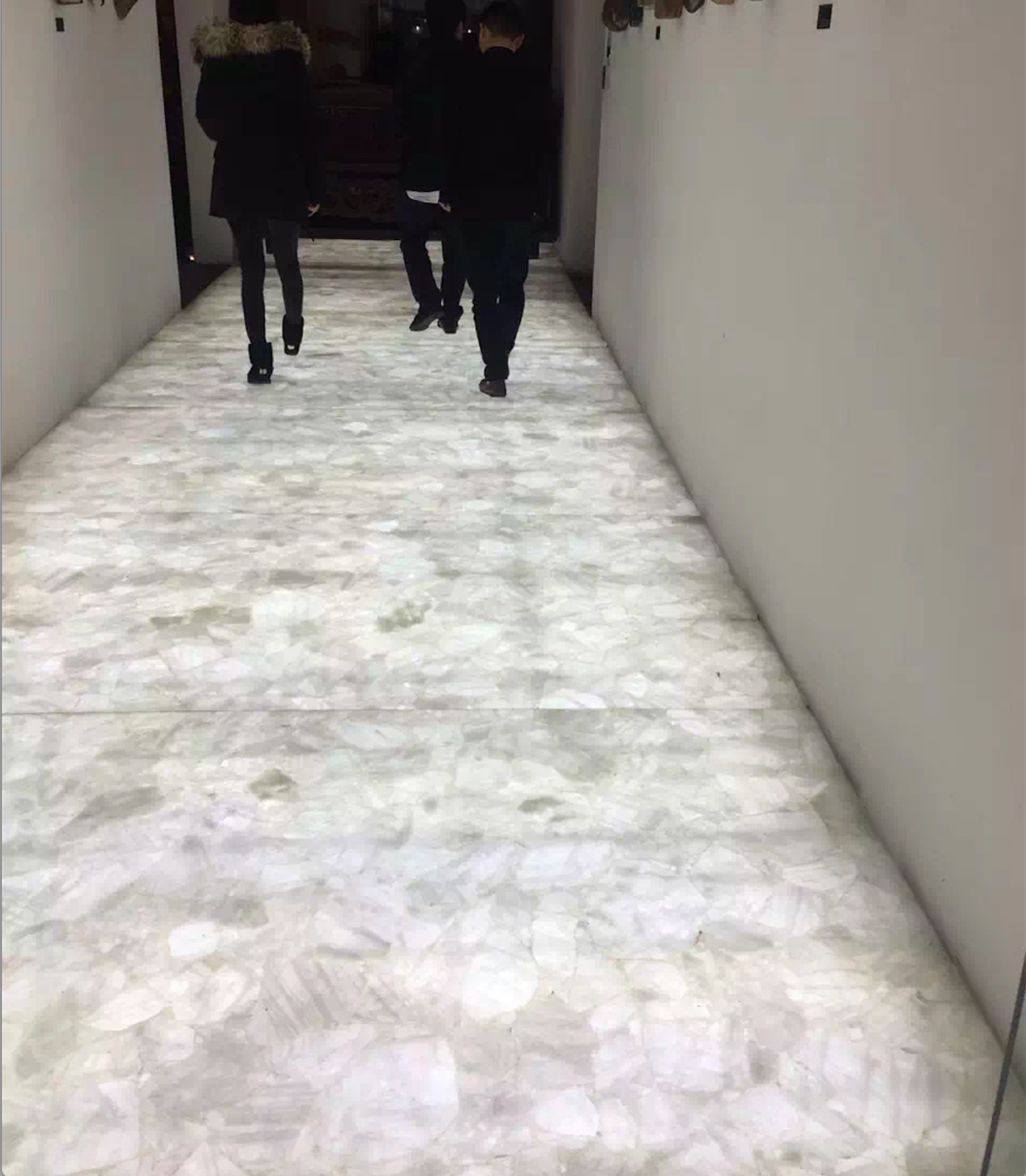 white crystal quartz flooring.png