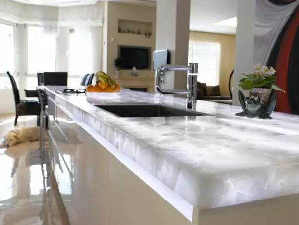 backlit white crystal quartz counter.jpg