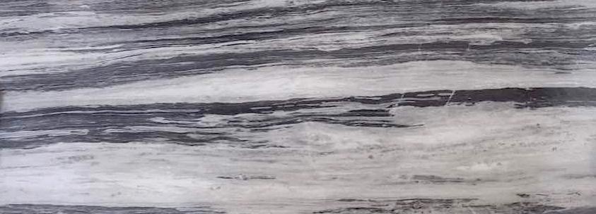 Dark n Stormy vein cut panel.jpg