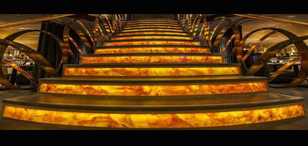 GOLDEN ONYX STAIRS.jpg
