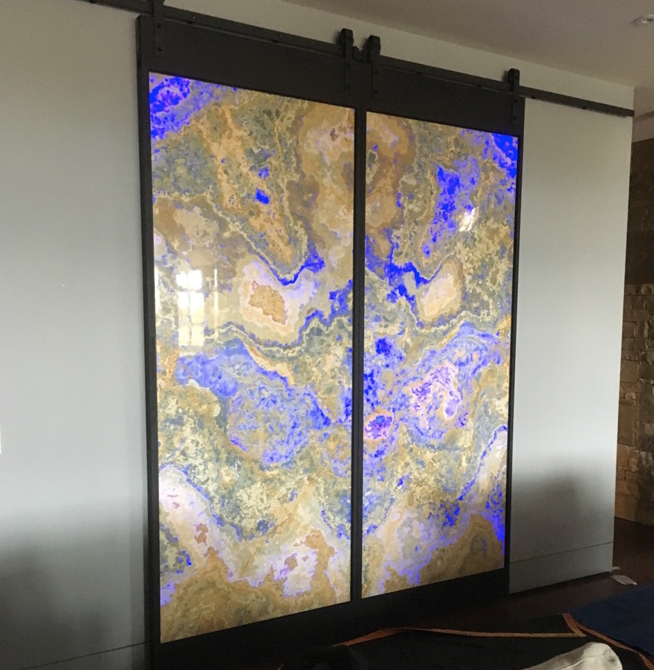 sliding doors blue LEDs.jpg