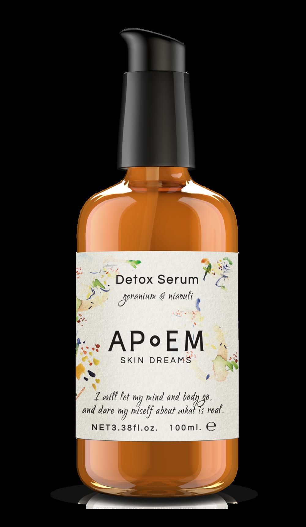 detox 2 serum.png