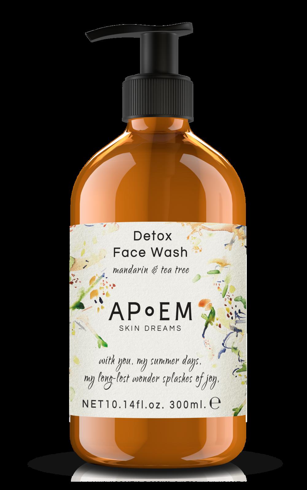 detox 1 face wash.png