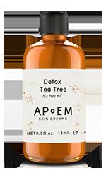 detox-2-tea-treemod.png