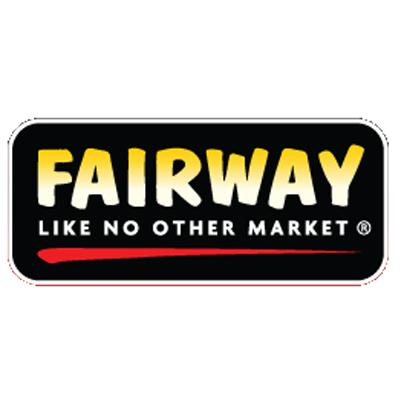 FairwayMarket_Logo.png
