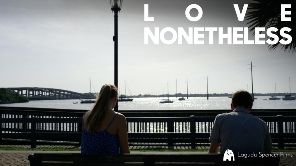 LoveNonetheless-Scene4.png