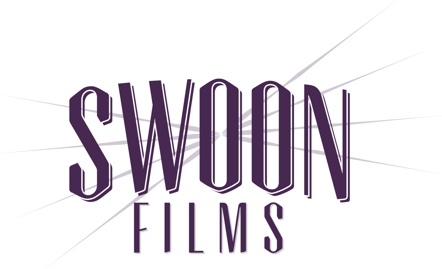 Swoon Films