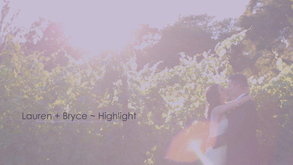 lauren-bryce-destination-wine-co.jpg