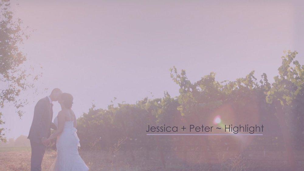 jessica-peter-vine-hill-house-se.jpg