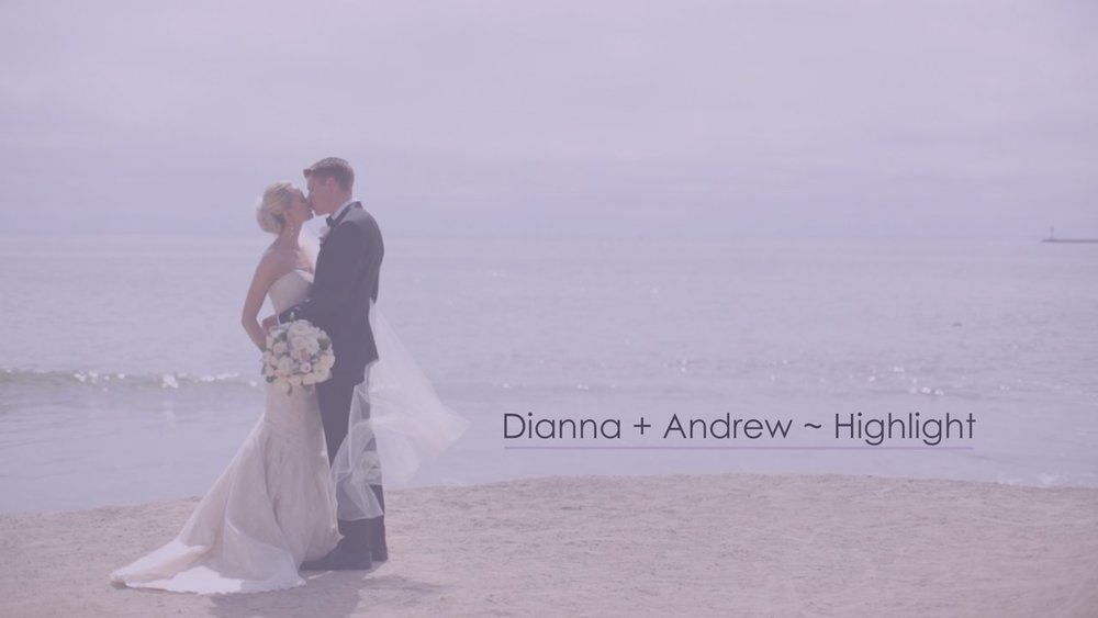 dianna-andrew-oceano-hotel-spa-h.jpg