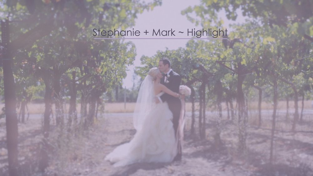 stephanie-mark-ramekins-wedding.jpg