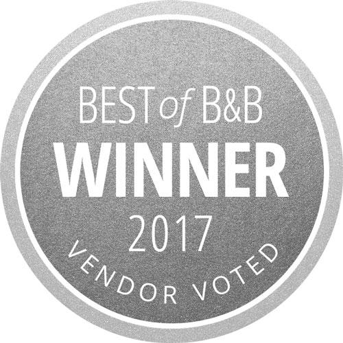 best of bnb.jpg