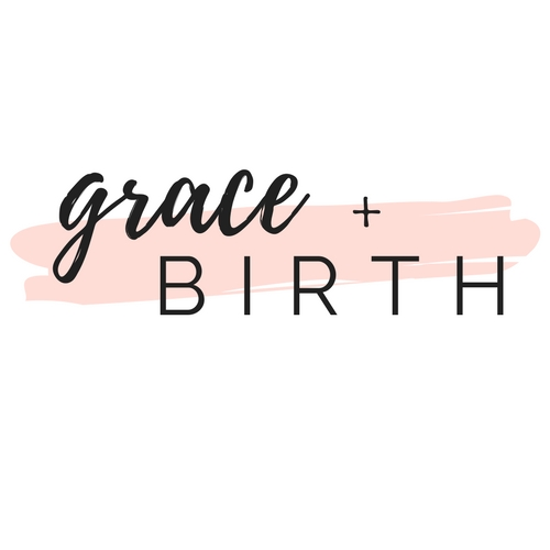 grace+birth