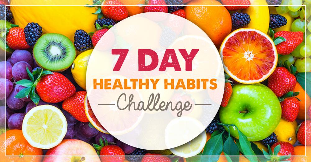 Healthy Habits Challenge 1.jpg