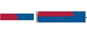AANP logo.png