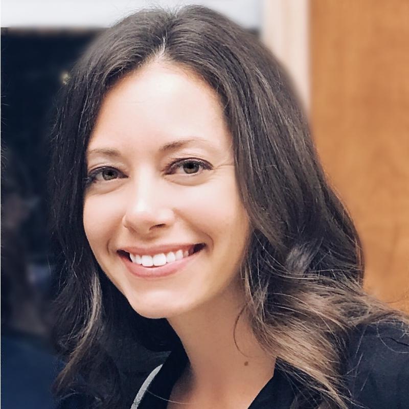 Jennifer Schiro, FNP, CHC