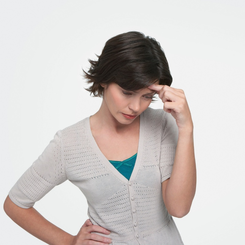 woman+frustrated.jpg