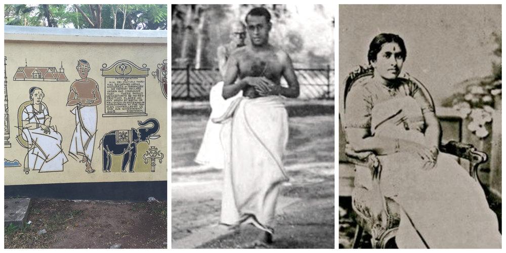 Public History_Arteria_Balarama Varma Collage.jpg