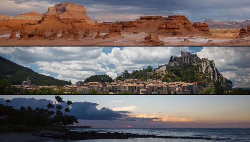 panorama.montage.jpg