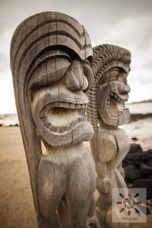 hawaii-20101205-00398.jpg