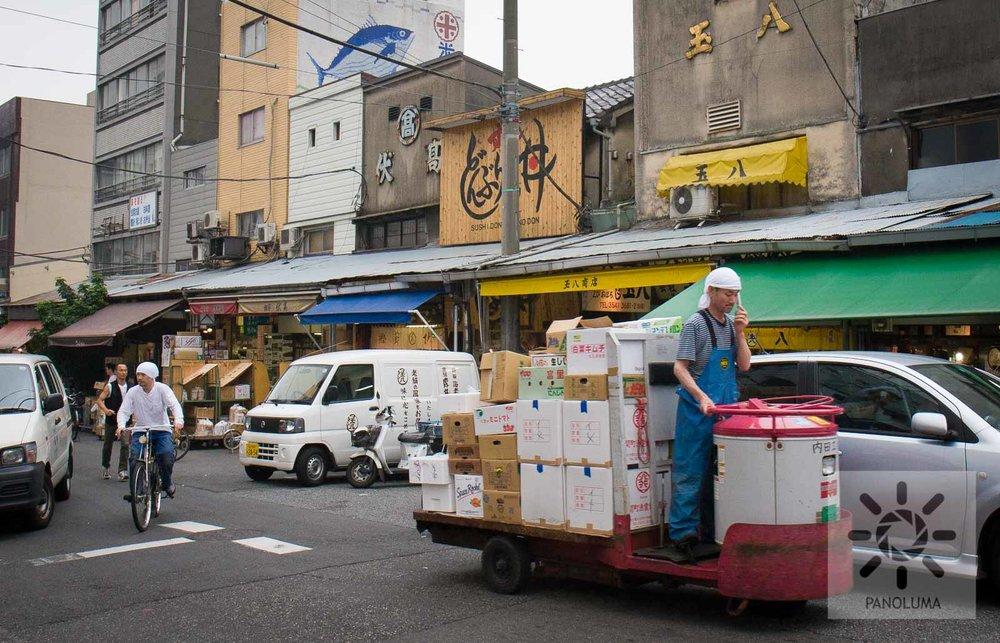 japan-20060620-00068.jpg
