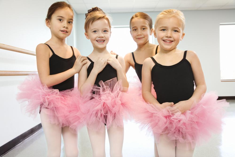 dance-littlegirls.jpg