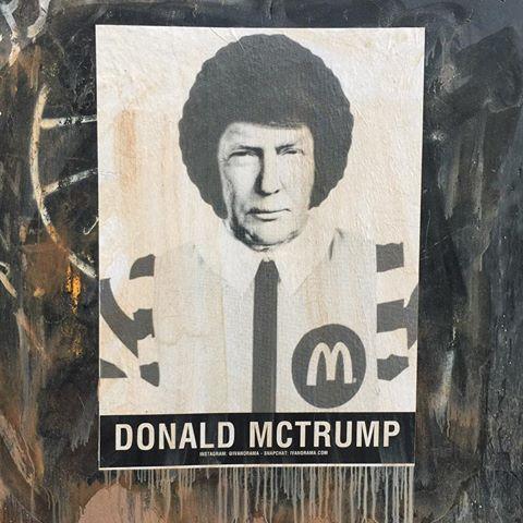 The Best Anti-Trump Street Art.jpg