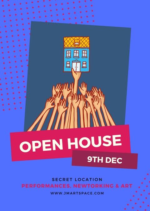 Open House Apartment Flyer.jpg