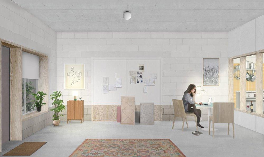 house-artists-apparata-grayson-perry-residential-news_dezeen_2364_col_2-1704x1016.jpg