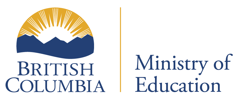 British Columbia Ministry of Education