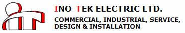 Inotek Electric Ltd.