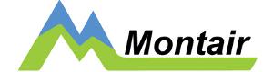 Montair