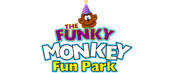 funky-monkey.png
