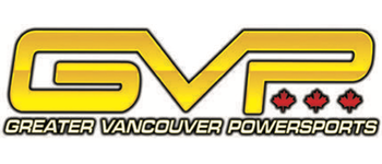 greater-vancouver-powersports.png