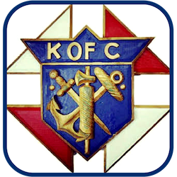 Knights of Columbus Cloverdale Council 7276