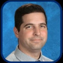 Jason Borkowski  Principal  email