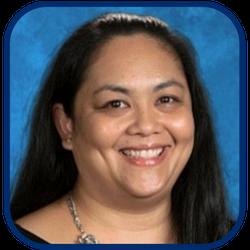 Maria Fonseca  Grade 2/3  email
