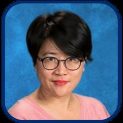 Sandra Wong   email
