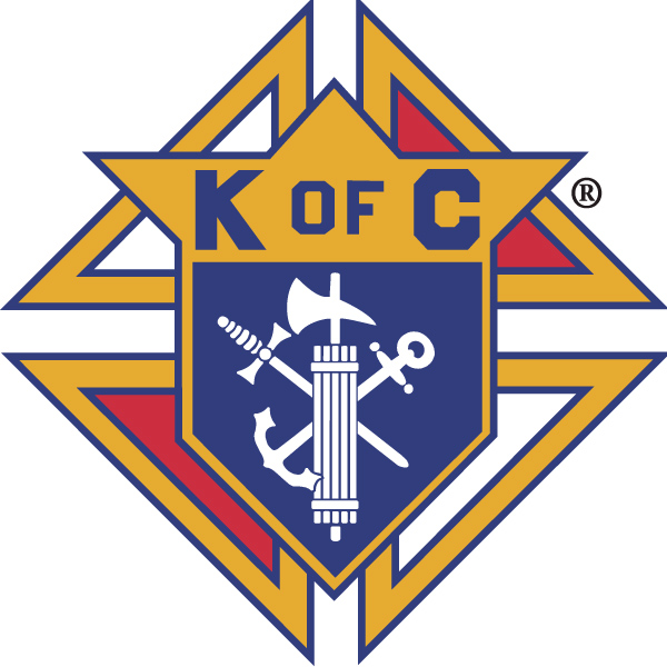 Knights of Columbus - Silver Sponsors